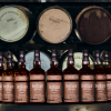 Benriach Header article
