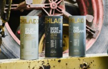Bruichladdich Header article