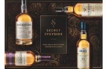 Secret Speyside Header article