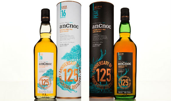 AnCnoc Header 2 article