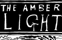 The Amber Light Header Article
