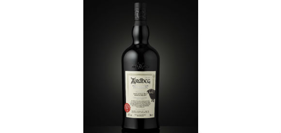 Ardbeg Blaaack header article
