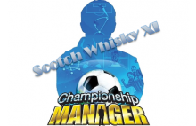 Championship Manager Header article