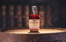 Redbreast header article