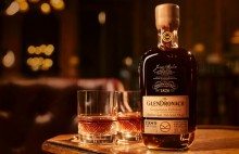 Glendronach Header article