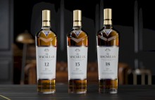 Macallan Header article