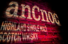 Ancnoc Header article