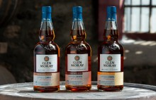 Glen Moray Header article