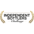 Independent Bottlers Challenge JudgeJudge