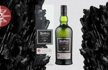 Ardbeg 19 Header article