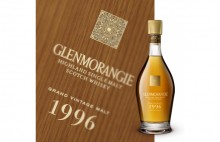 Glenmorangie Header article