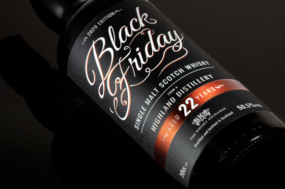 TWE Black Friday Header article