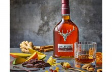 Dalmore Header article
